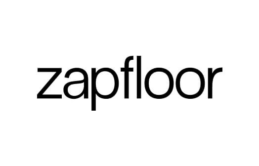 Zapfloor