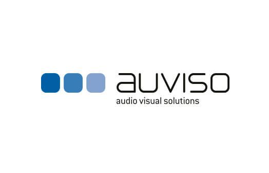 auviso – audio visual solutions ag