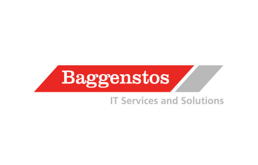 Baggenstos & Co AG
