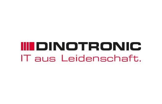 Dinotronic