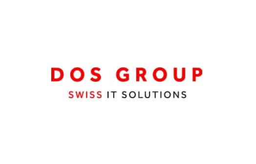 DOS Group SA