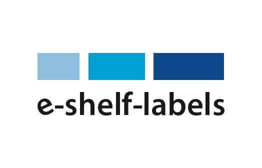 e-shelf-labels