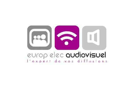 Europ-Elec