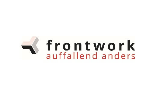 Frontwork AG