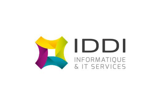IDDI Informatique SARL