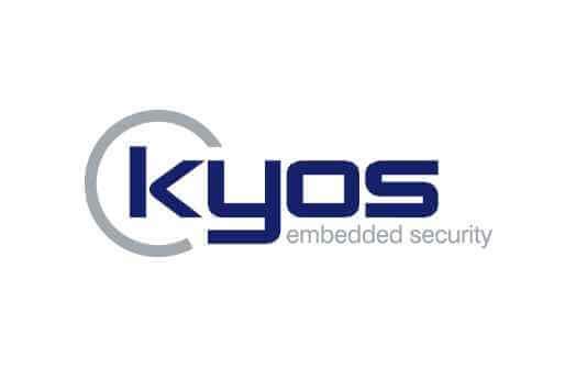 Kyos SARL