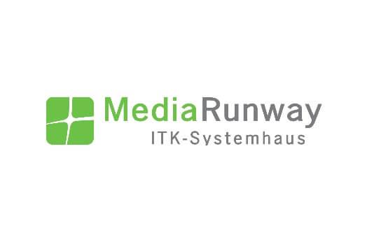 Media Runway