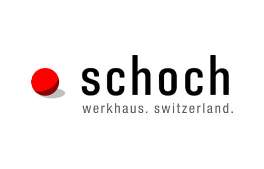 Shoch Werkhaus Switzerland