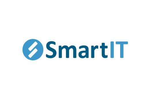SmartIT Services AG