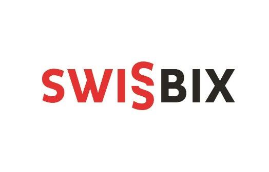 Swissbix