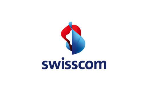 Swisscom (CH-DE)