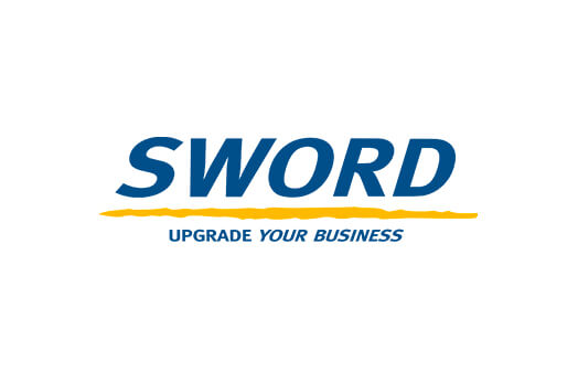 Sword Technologies SA