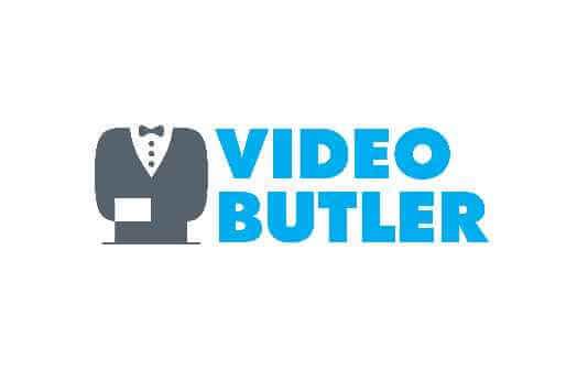 Videobutler