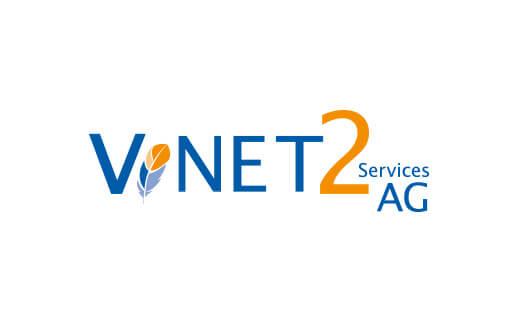 ViNET2 Services AG