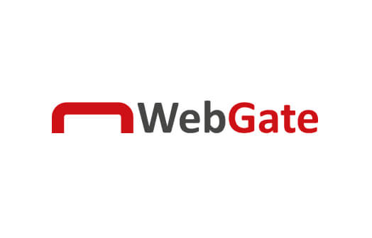 WebGate Consulting AG