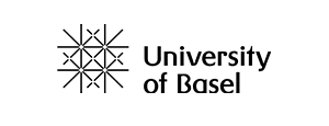 Université de Bale