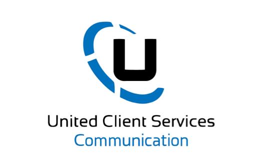 UCS Communication